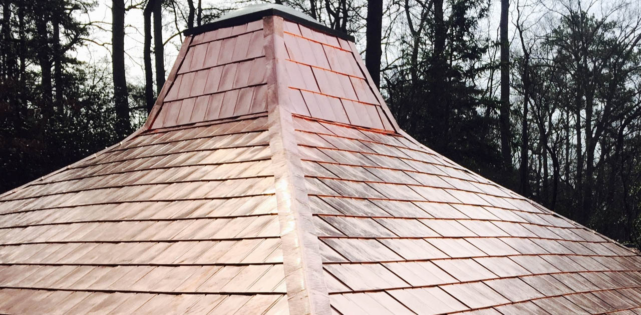 Roofing And Siding In Middle Georgia Schwartz