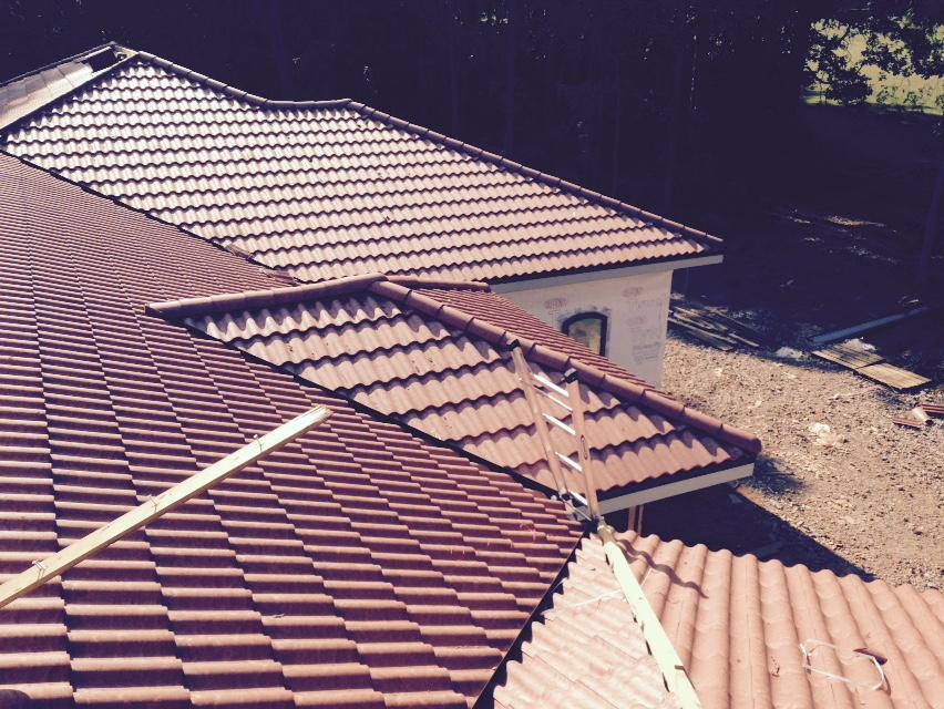 Schwartz Residential Roofing 478 745 6563 Slate Roofer